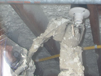 crawlspace insulation benefits for Wyoming homes